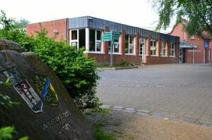 Sitzung der Gemeindevertretung Ellerau @ Erich-Stein-Halle. | Ellerau | Schleswig-Holstein | Deutschland